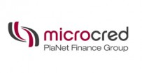 microcred